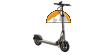 E-Scooter Berlin Logo